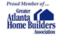 atlantahomebuyers