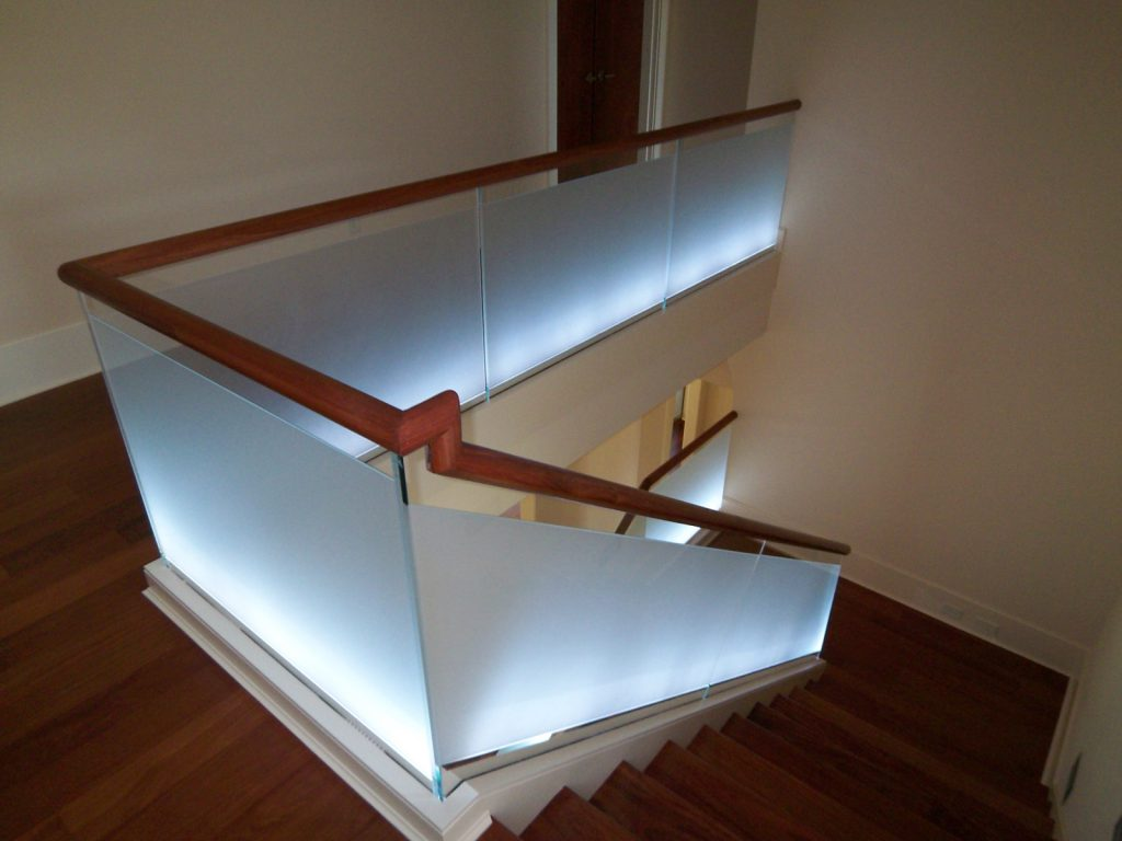 Modern Staircase Design Artistic Stairs Southern