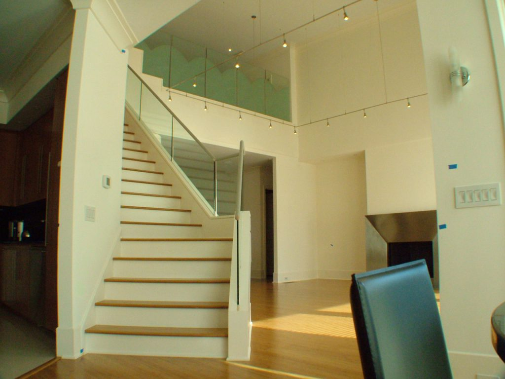 Prefabricated Stairs Benefits Artistic Stairs