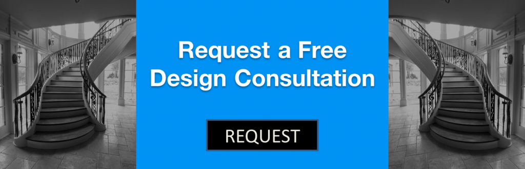 Request a Free Design Consultation