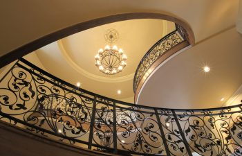 wrought_iron_railings_stairs