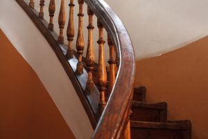 wooden_stair_baluster_stair_parts